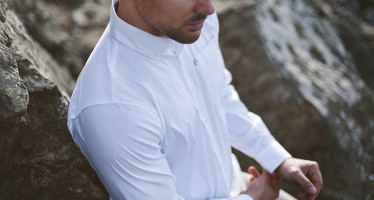 mens-ways-wear-white