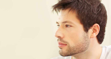 habits-of-men-with-healthy-skin