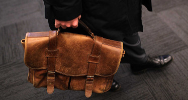 leather-mens-bag
