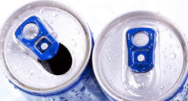 reasons-should-avoid-energy-drinks
