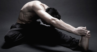 tips-mens-stretching