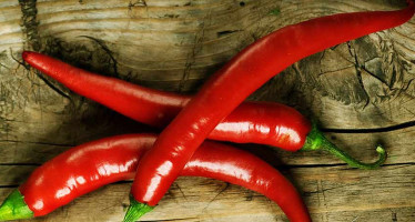 health-benefits-of-spicy-food